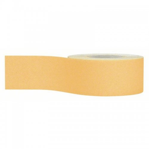 Role brusného papíru C470 93 mm x 50 m, 320 Bosch 2608608718