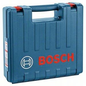 Plastový kufr Bosch 114 x 388 x 356 mm