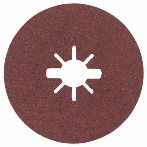 Fíbrový kotouč Expert for Metal 115mm Bosch X-LOCK 2608619170