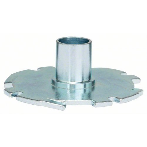 Kopírovací pouzdro 13 mm Bosch