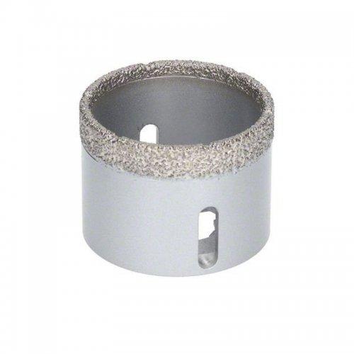 Děrovka Best for Ceramic 55mm Bosch X-LOCK 2608599017