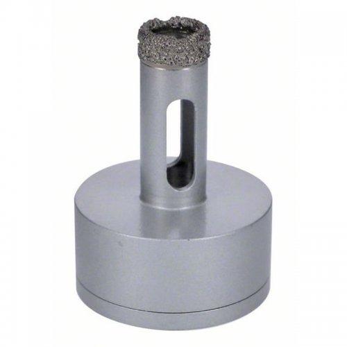 Děrovka Best for Ceramic 14mm Bosch X-LOCK 2608599027