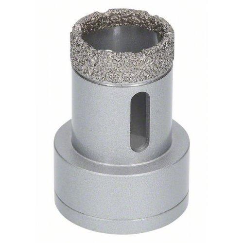 Děrovka Best for Ceramic 30mm Bosch X-LOCK 2608599033