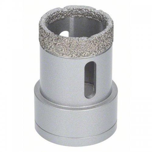 Děrovka Best for Ceramic 35mm Bosch X-LOCK 2608599035