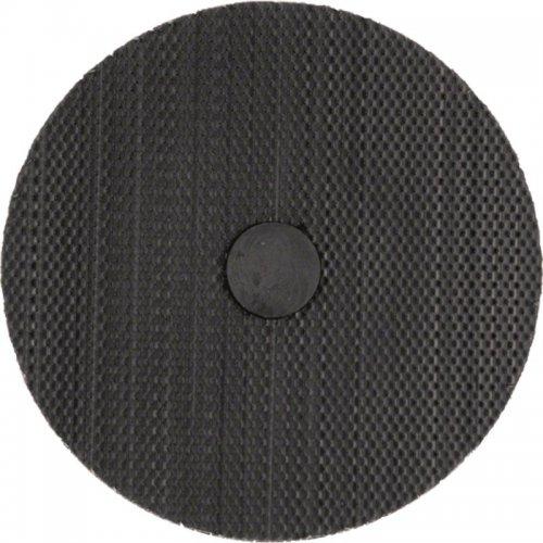 SCM Opěrný talíř X-LOCK 125 mm Bosch 2608601724