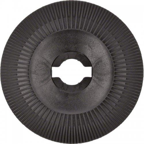 Opěrný talíř X-LOCK 125 mm Bosch 2608601716