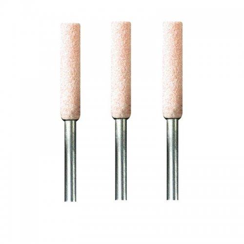 Brousek na řetězové pily 5,6 mm Dremel 455