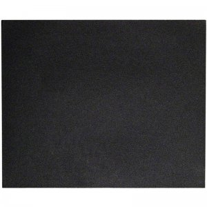 Brusný papír Best for Coatings and Composites C355 230 x 280 mm 80 Bosch 2608608H61