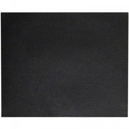 Brusný papír Best for Coatings and Composites C355 230 x 280 mm 600 Bosch 2608608H68