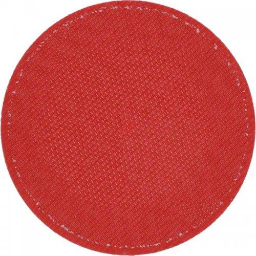 Opěrný talíř se suchým zipem X-LOCK 125 mm Bosch 2608601722