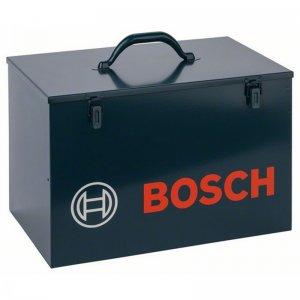 Kovový kufr 420 x 290 x 280 mm Bosch 2605438624
