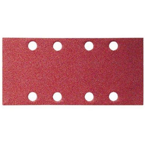50dílná sada brusných papírů Best for Wood Bosch 2608607922