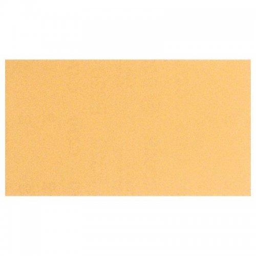 Brusný papír C470 pro ruční broušení a vibrační brusky 10ks 70 x 125 mm, 320 Bosch 2608608Y28