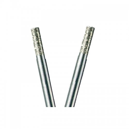 Fréza diamantová 2,4 mm Dremel 7122