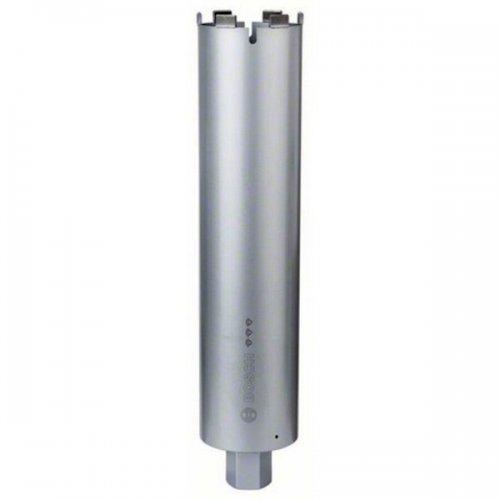 """Diamantová vrtací korunka pro vrtání za sucha 1 1/4"""" Best for Universal 52 mm, 330 mm, 3 segmenty Bosch 2608601404"""