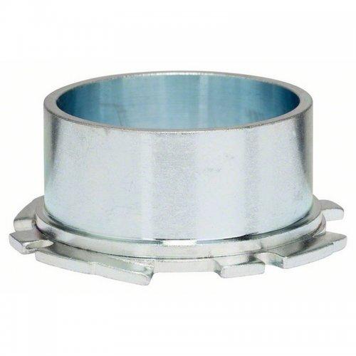 Kopírovací pouzdro 40 mm Bosch