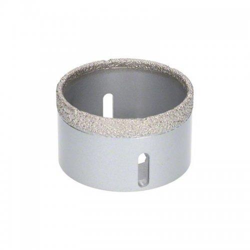 Děrovka Best for Ceramic 70mm Bosch X-LOCK 2608599023