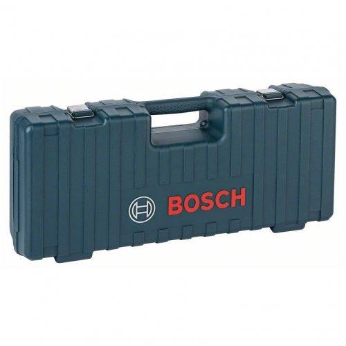 Plastový kufr Bosch 720 x 317 x 170 mm Bosch 2605438197