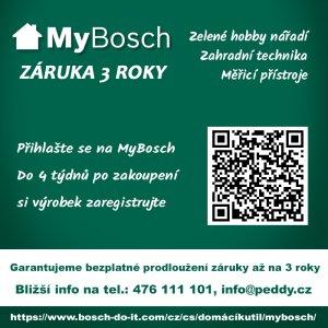 Vrtací kladivo Bosch PBH 2800 RE 0.603.393.020