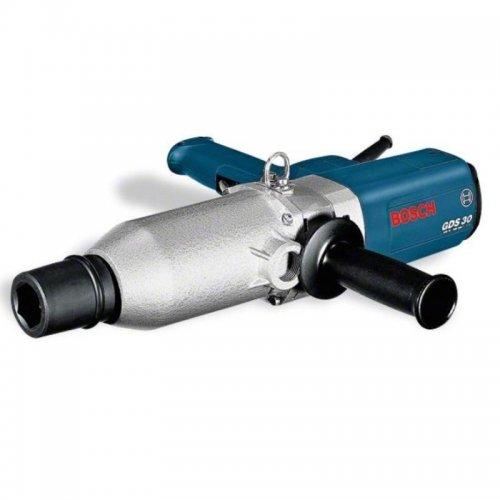 Rázový utahovák Bosch GDS 30 Professional