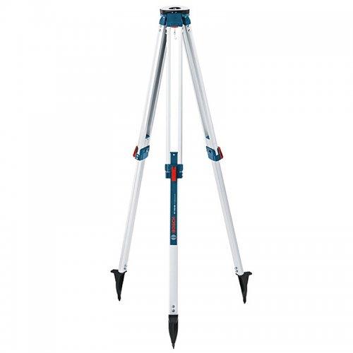 Hliníkový stativ Bosch BT 170HD Professional 0601091300