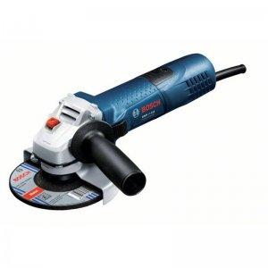 Úhlová bruska Bosch GWS 7-115 Professional 0.601.388.106