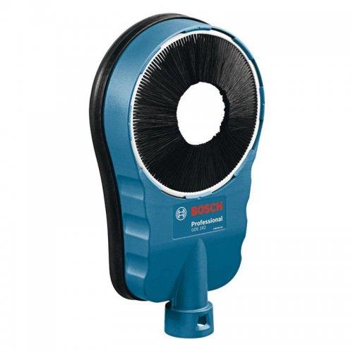 Odsávací systém Bosch GDE 162 Professional