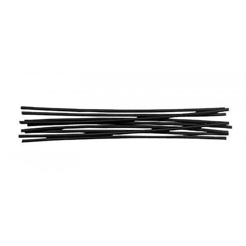 Svařovací drát z plastu 225 mm, 4 mm, tvrdé PVC Bosch 1609201808
