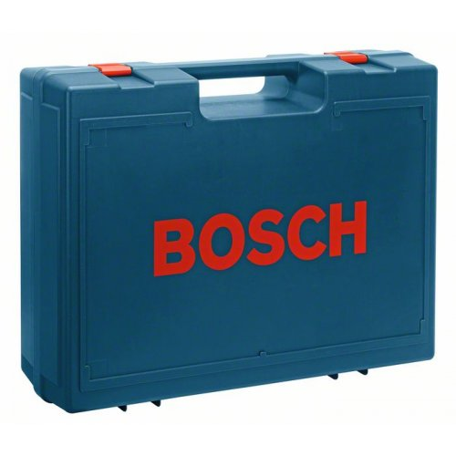 Plastový kufr Bosch 445 x 360 x 114 mm Bosch 2605438098