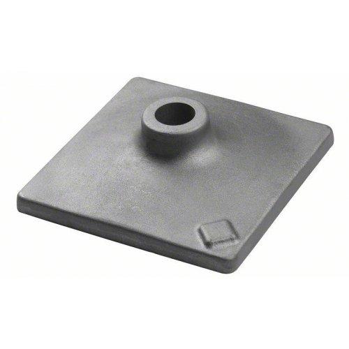 Pěchovací deska 150 x 150 mm Bosch 1618633102