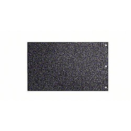 Deska pro jemné broušení GBS 100 A/100 AE Bosch 3601010509