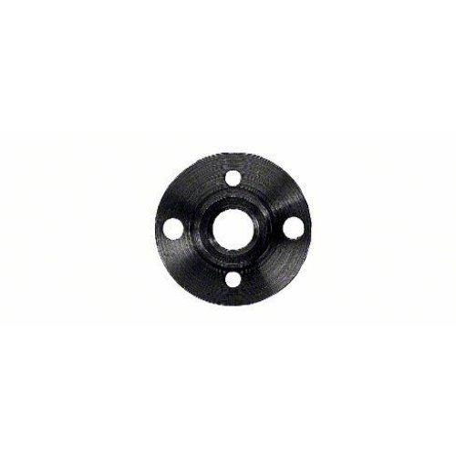 Upínací matice Bosch 1603340040