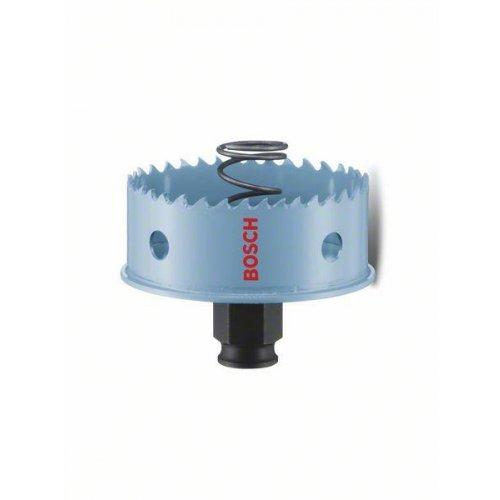 """Pilová děrovka Sheet Metal na tabulový plech 22 mm, 7/8"""" Bosch"""
