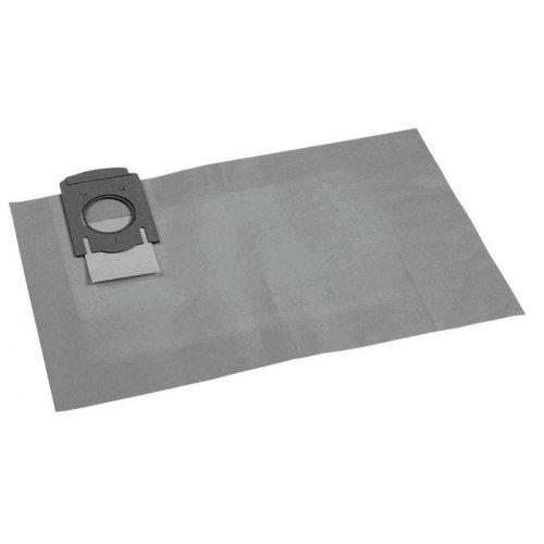 Papírové filtrační sáčky Bosch 2605411061