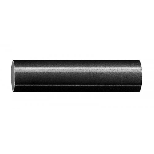 Tavné lepidlo 11 x 200 mm, 500 g Bosch