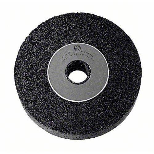 Brusný kotouč pro rovinné brusky 100 mm, 20 mm, 24 Bosch 1608600059
