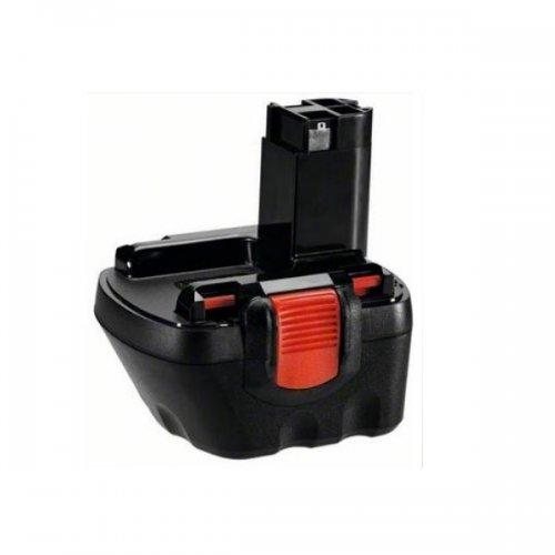 Akumulátor Bosch 12V 2,6Ah NiMH