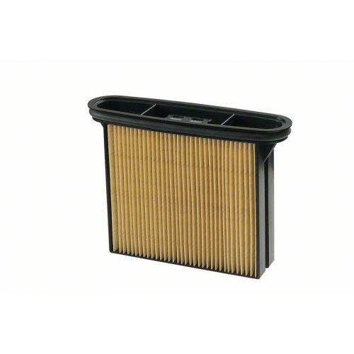 Celulózový skládaný filtr 4300 cm², 257 x 69 x 187 mm Bosch