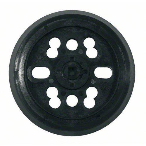 Brusné talíře střední, 150 mm Bosch 3608601006