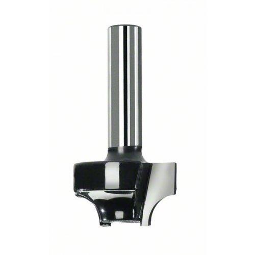 Profilová fréza E 8 mm, R1 6,3 mm, D 25,4 mm, L 14,3 mm, G 46 mm Bosch