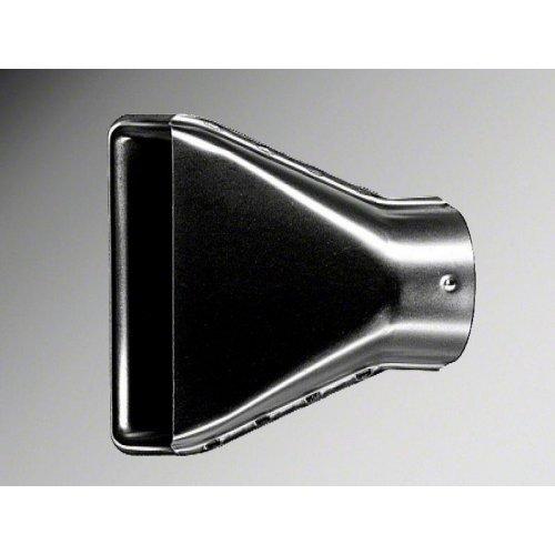 Trysky s ochranou skla 75 mm, 33,5 mm Bosch 1609390452 (GHG600CE, PHG500-2PHG, PHG600-3, PHG630-DCE)