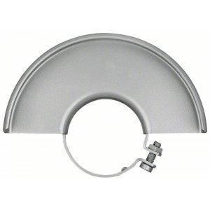 Ochranný kryt 230 mm, s kódováním Bosch 2605510298