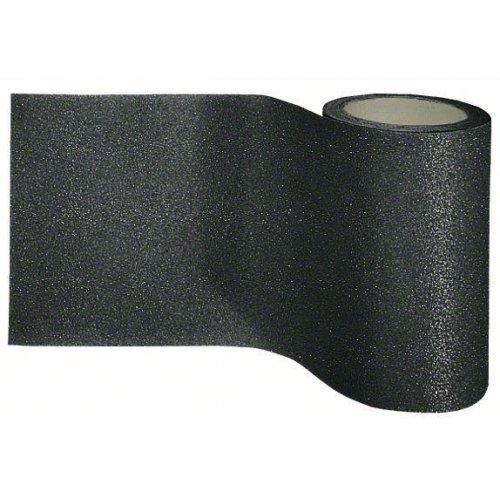 Role brusného papíru 93 mm, 5 m, 400 Bosch 2608607776