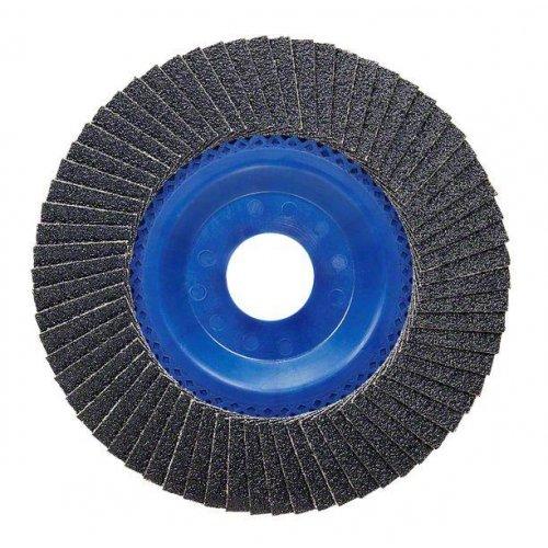 Lamelový brusný kotouč X551 Expert for Metal 180 mm, 22,23 mm, 40 Bosch 2608607369