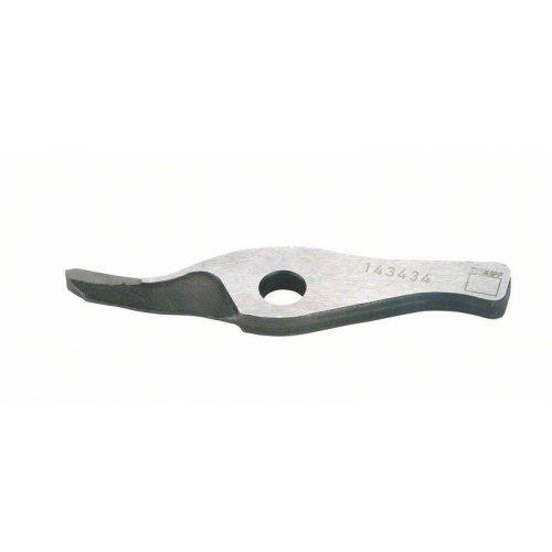 Nůž na křivky Bosch
