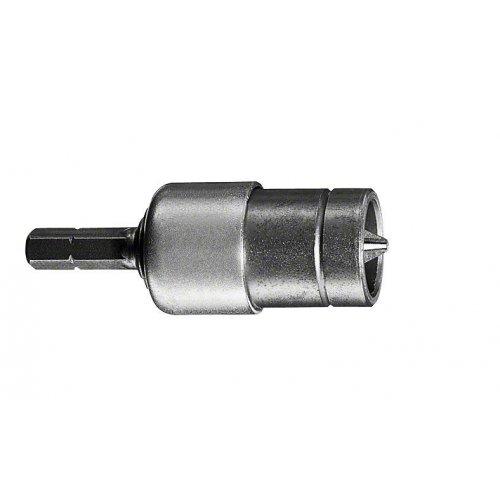 Šroubovací nástavec 60 mm Bosch