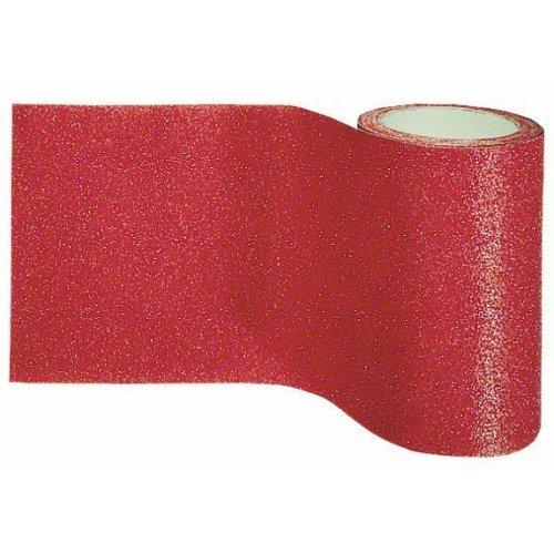 Role brusného papíru 93 mm, 5 m, 180 Bosch 2608607710
