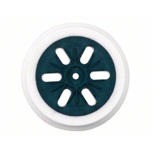 Brusné talíře tvrdé, 150 mm Bosch