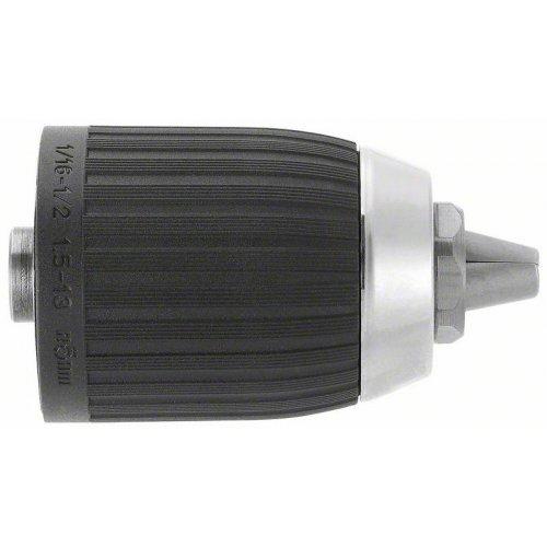 """Rychloupínací Sklíčidlo do 13 mm 2 – 13 mm, 1/2"""" - 20 Bosch"""