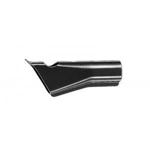 Svařovací tryska 10 mm Bosch 1609201801 (GHG600CE, PHG500-2PHG, PHG600-3, PHG630-DCE)